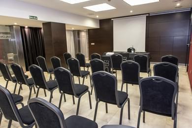 Salon Onditz Teatro